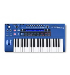 NOVATION UltraNova -  Sintetizzatore Polifonico