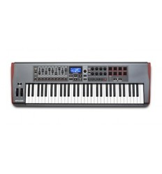 NOVATION Impulse 61 - USB-MIDI Controller