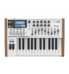 ARTURIA KeyLab 25 - Controller MIDI