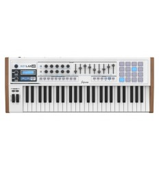 ARTURIA KeyLab 49 -  Controller MIDI