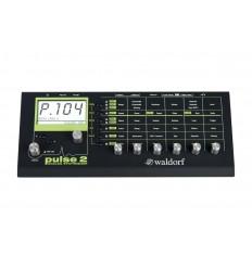 waldorf pulse 2