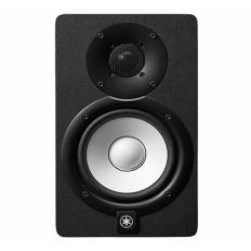 """Yamaha HS5 Monitor da Studio Nearfield Attivo da 5"""""""