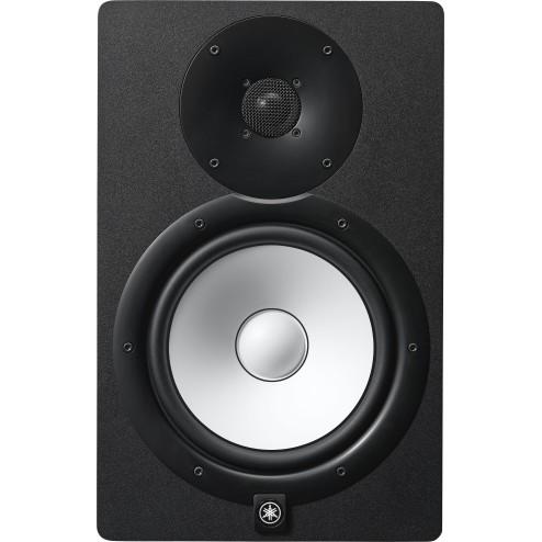 """Yamaha HS8 Monitor da Studio Nearfield Attivo da 8"""""""