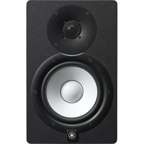 """Yamaha HS7 Monitor da Studio Nearfield Attivo da 6,5"""""""