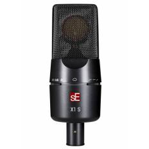 sE Electronics  X1S Microfono a Condensatore