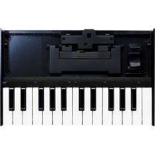 ROLAND K-25M Tastiera per Moduli Roland Boutique