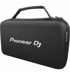 BORSA DJC-IF2 PER PIONEER INTERFACE2