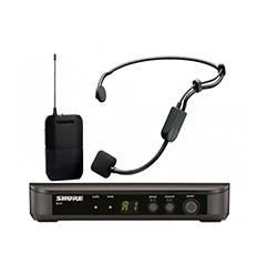 Microfoni Ad Archetto