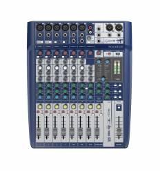 Offerte Audio