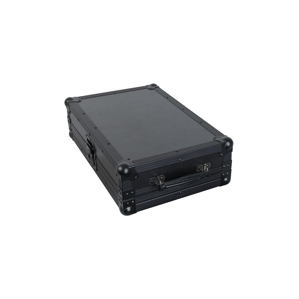 DAP-Audio Case for CDJ DJM